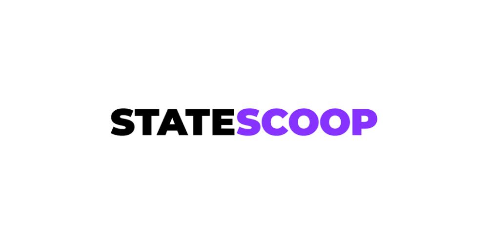 StateScoop logo