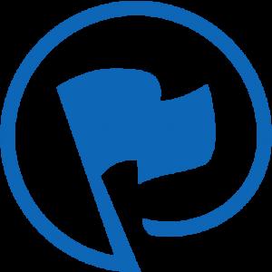 ProudCity icon