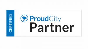 ProudCity Certified Partner Logo