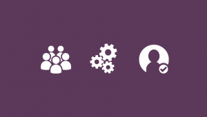 product owner icons