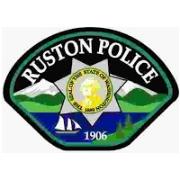 Ruston PD