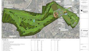 Norris Complex Plans