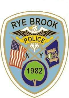 Rye Brook Patch