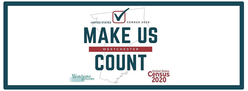 Census - Make Us Count