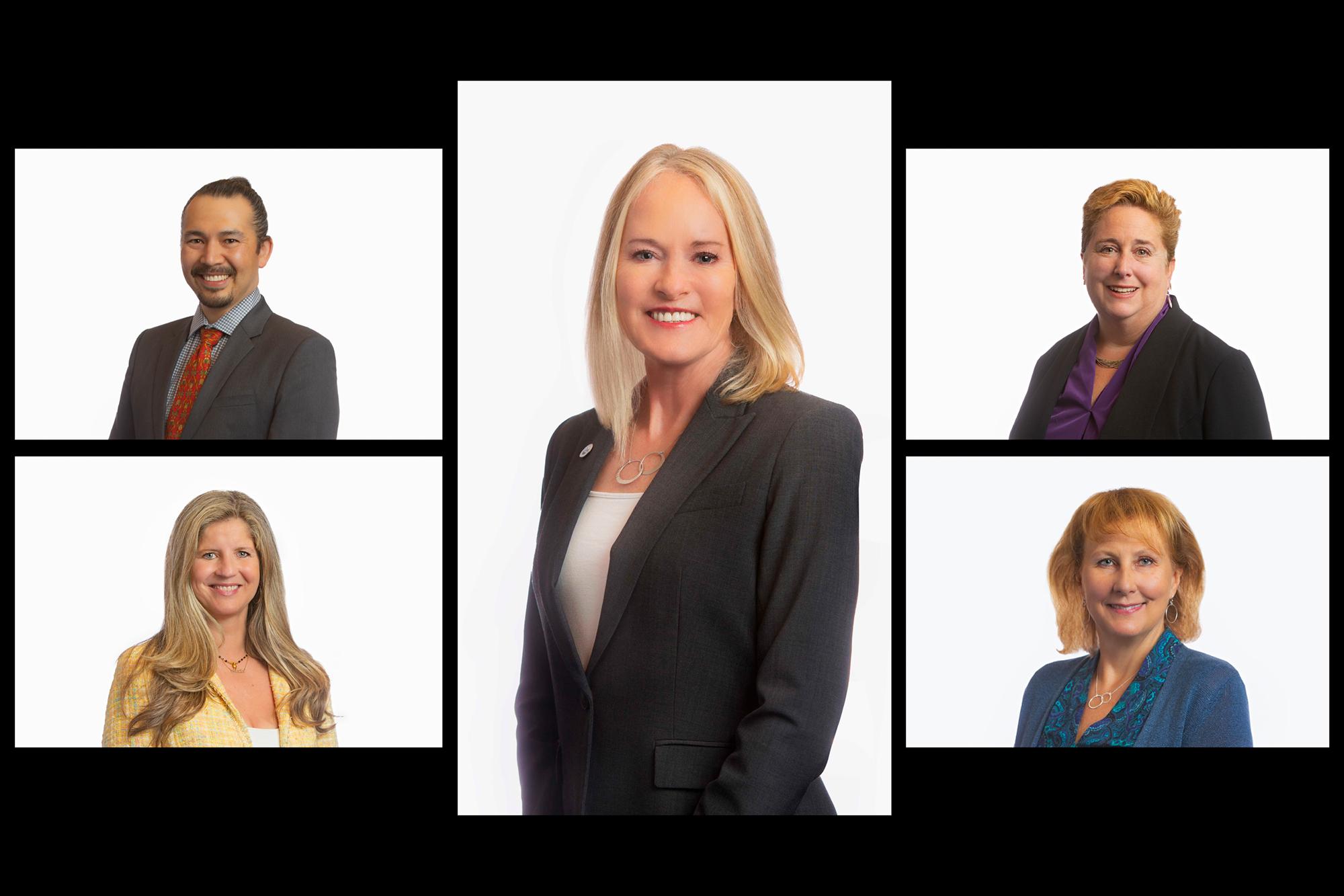 Council Photo 2021