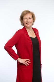 Maribeth Bushey