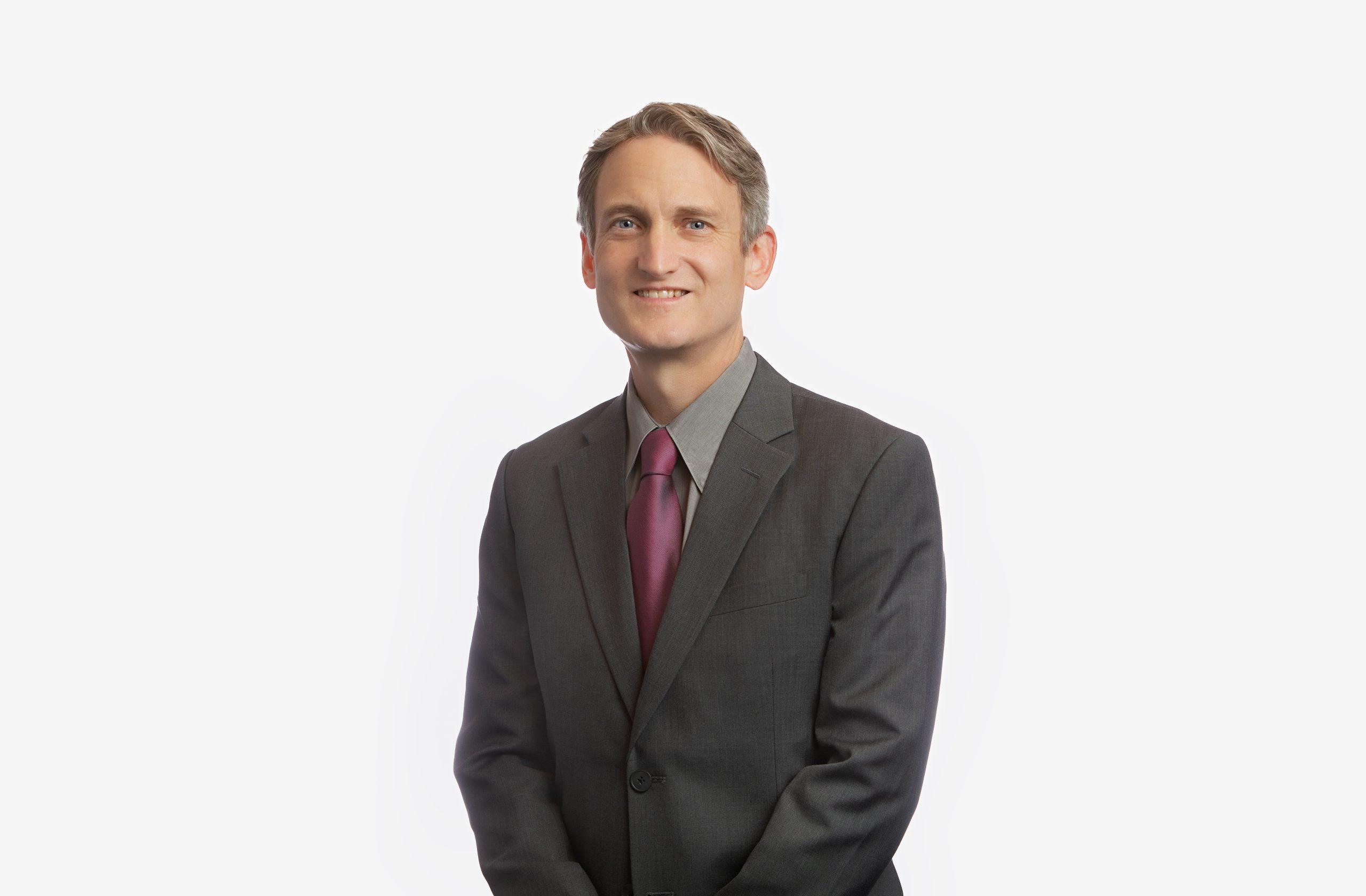 Jim Schutz