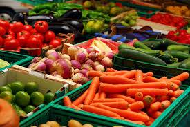 farmers-market2