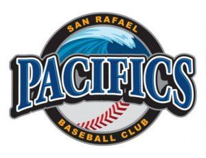 san-rafael-pacifics-logo.585x0