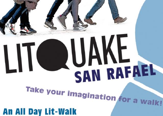Litquake 2016