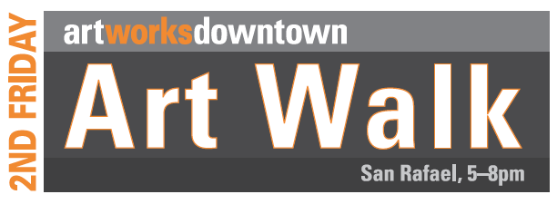 Artworks Downtown Art Walk