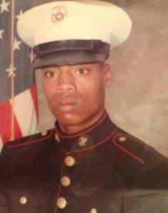 Nelson is a Vietnam Veteran.