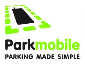 parkmobile_logo_NewColors