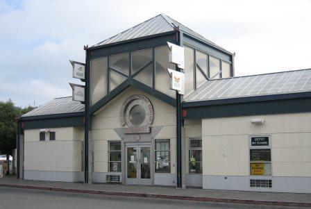 san_rafael_transit_center