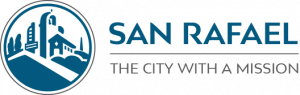City of San Rafael Logo