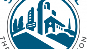 City of San Rafael Seal