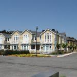 Loch Lomond Housing2