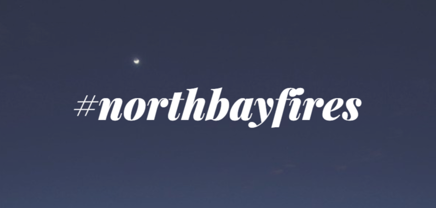 North Bay Fires