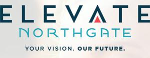 Elevate Northgate Mall