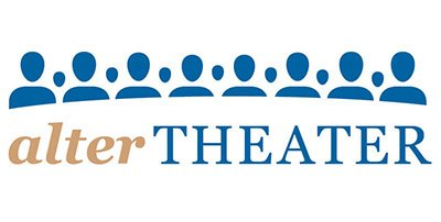 Alter Theater
