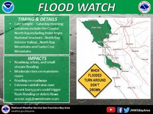 flood-watch-4-5-18
