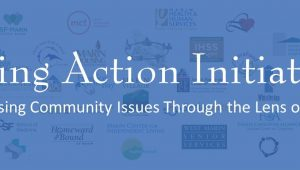 Aging Action Initiative