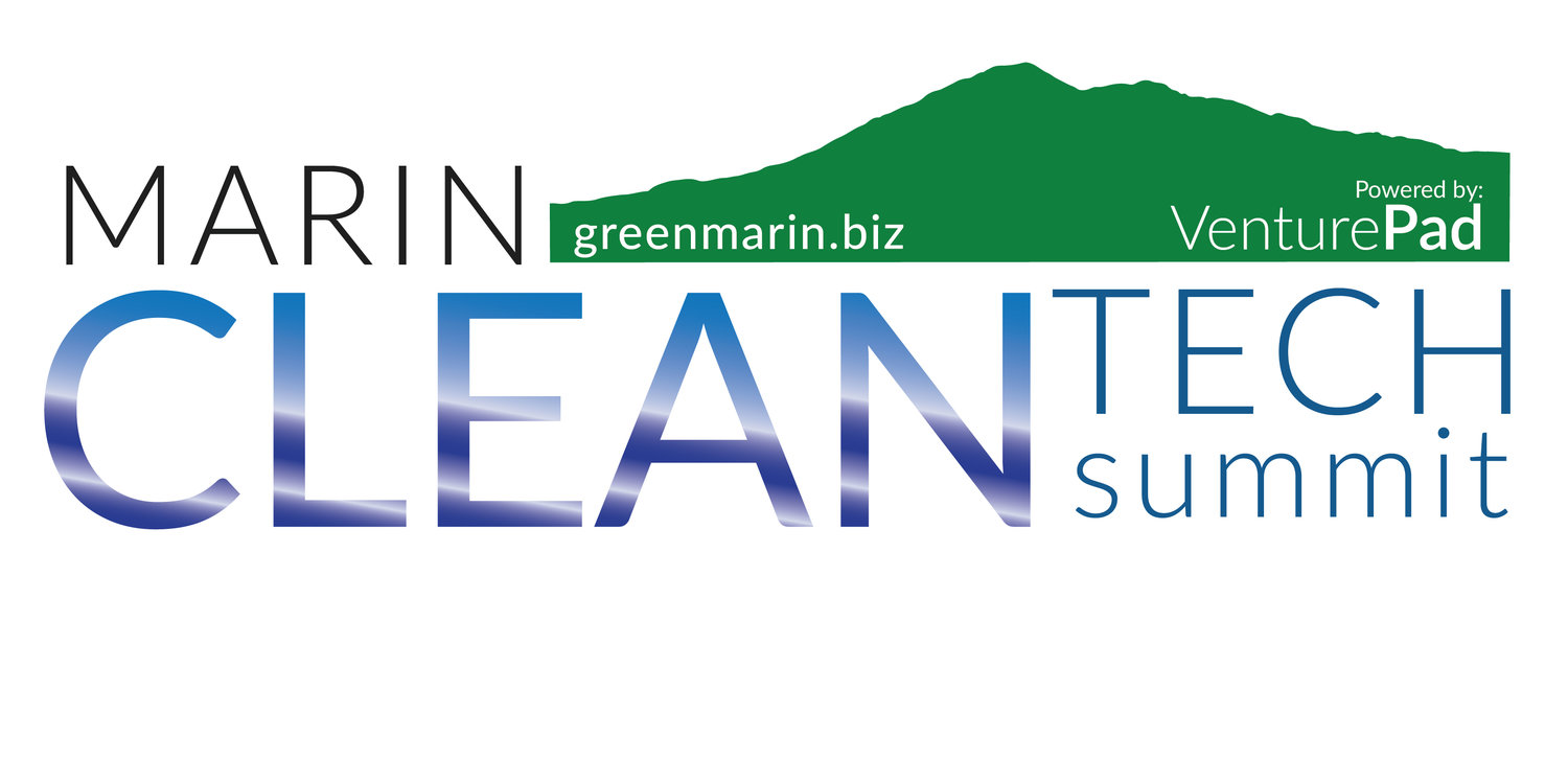 CleanTech Summit