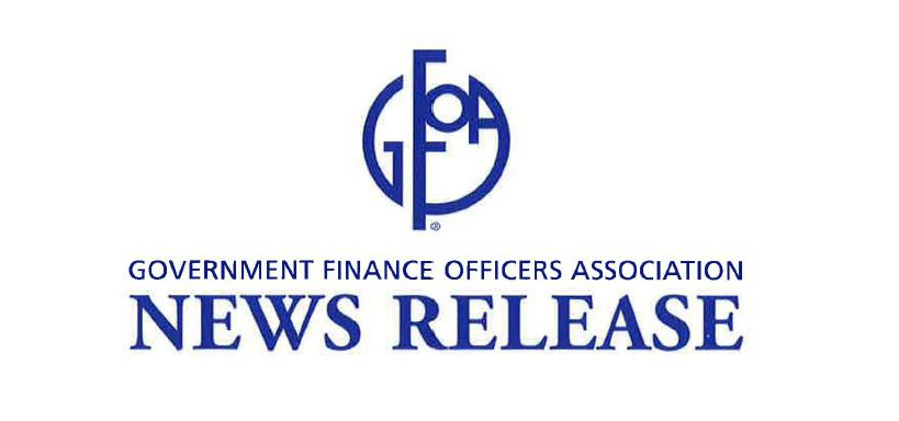 GFOA News Release