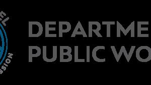 DPW_Logo - on white