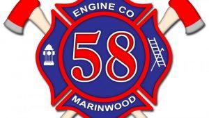 Marinwood Logo