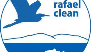 San Rafael Clean Logo