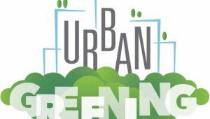 Urban Greening Grant