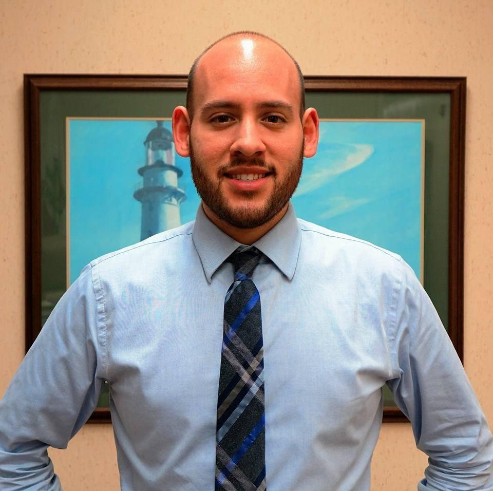 Daniel Soto picture