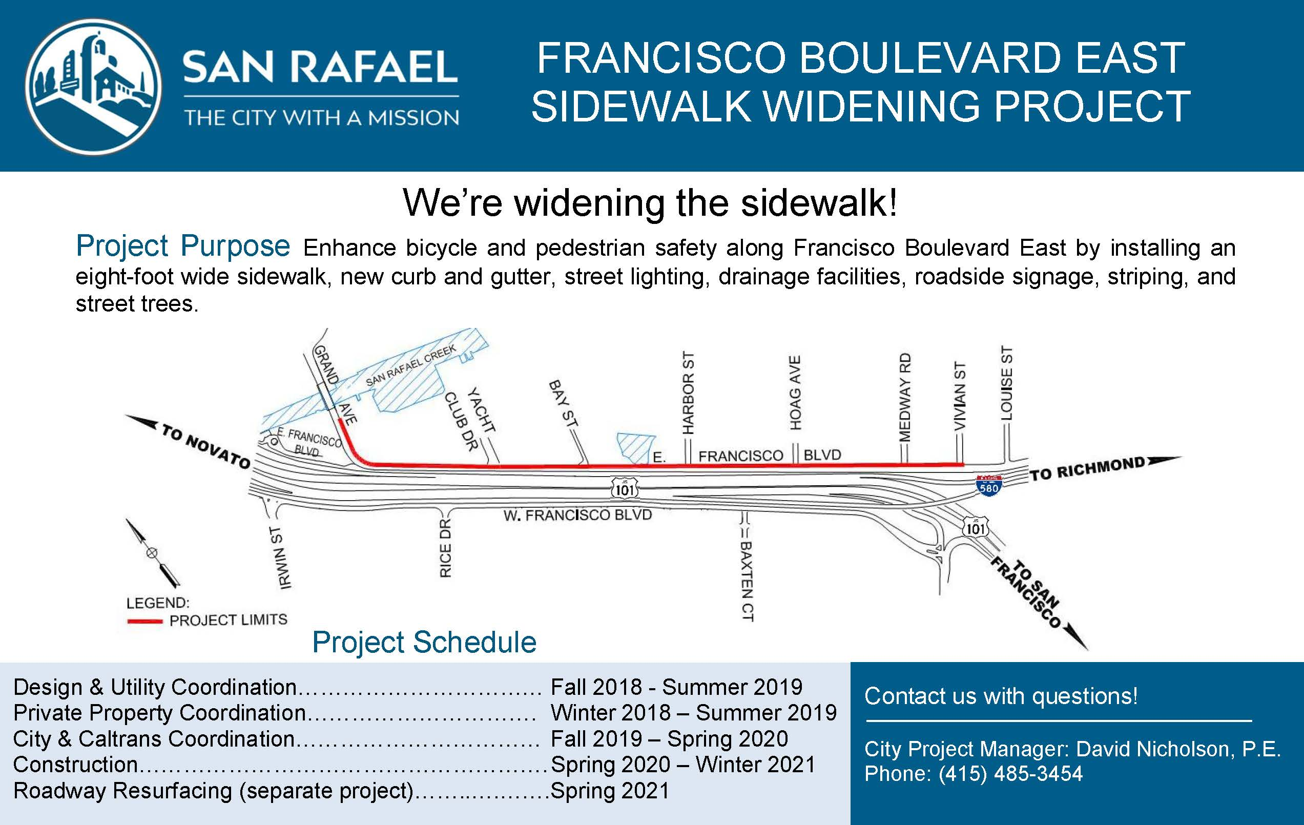 Francisco Blvd East Flyer_FINAL