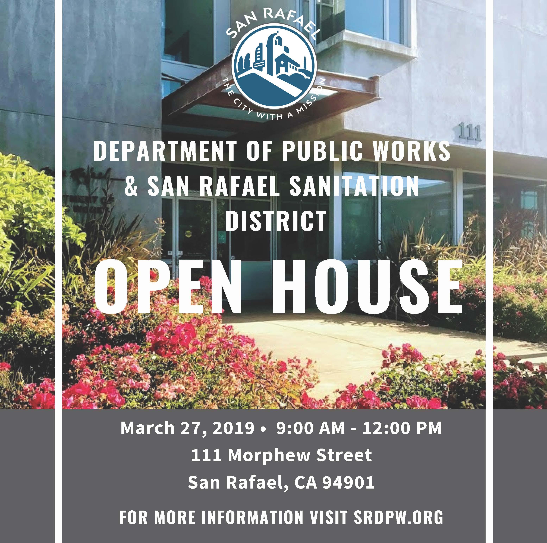 San Rafael Open House (1)
