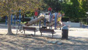 Pickleweed-Park-002