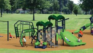 pickleweed park