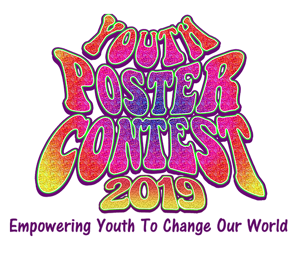 Youth Poster Contest