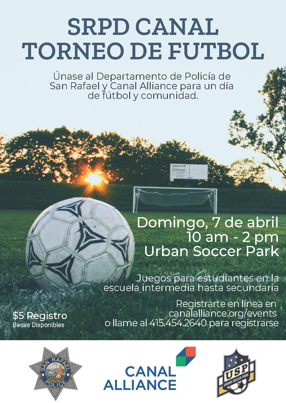 Canal Soccer Tournament Flier_Page_2