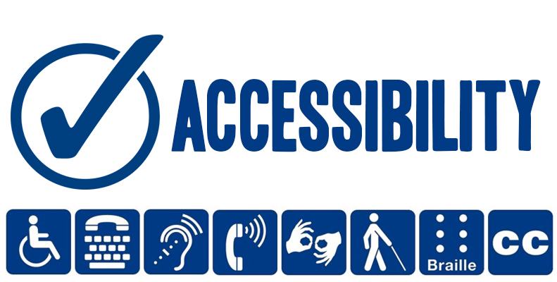 ADA ACCESS ADVISORY COMMITTEE