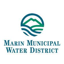 MMWD Logo