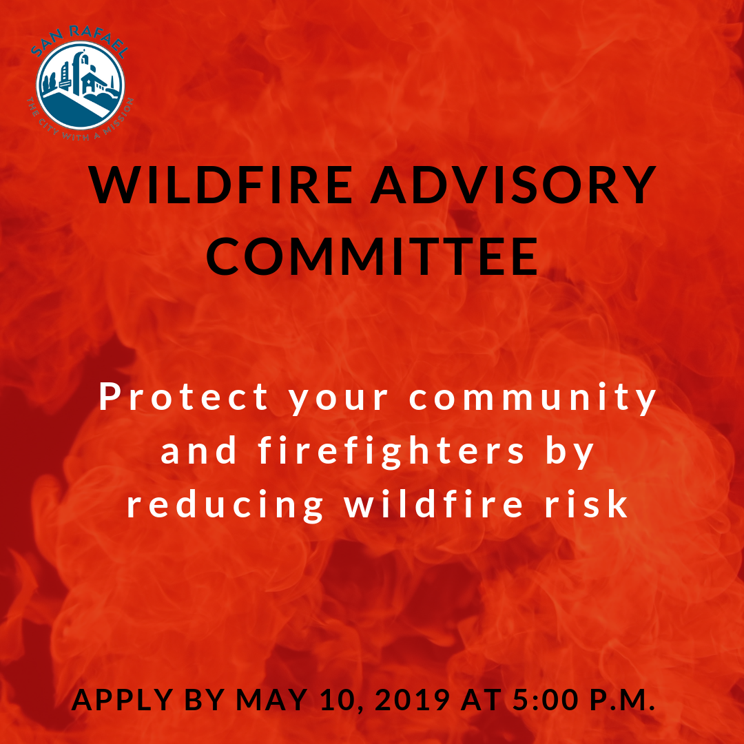 Wildfire Committee JPEG