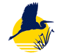 San Francisco Bay Restoration Authority Logo