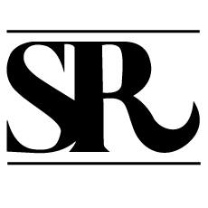 San Rafael City Schools Logo