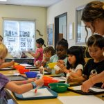 Child Care Program