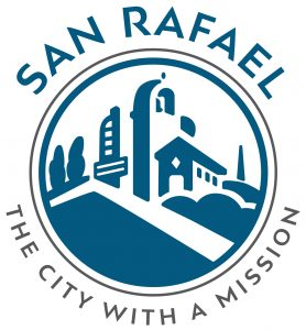 CityOfSR_Seal