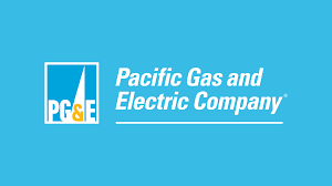 Does PG&E have your contact info?