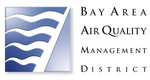 Bay Area Air Quality Management District Logo_clean
