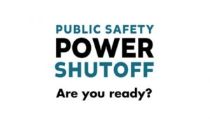 Prepare for Extended Power Outages