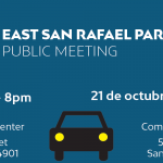 Flyer photo Public Meeting Oct 2019